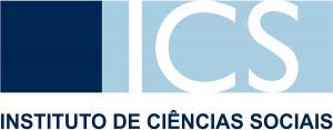 ICS - Instituto de Ciencias Sociais